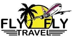 FlyFly travel