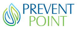 Prevent point