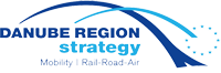 Danube Region Strategy