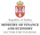 Ministry of Finance and Economy