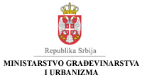 Ministry of Construction and Urbanism