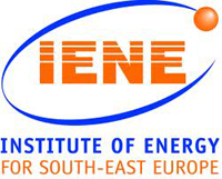 Institute of Energy of South East Europe (ΙΕΝΕ), Greece
