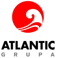 Atlantic Grupa DD