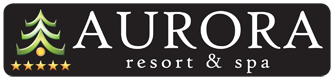 Hotel AURORA RESORT&SPA